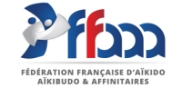 Brevet Fédéral - Weekend 3